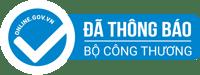 logo-da-thong-bao-website-voi-bo-cong-thuong