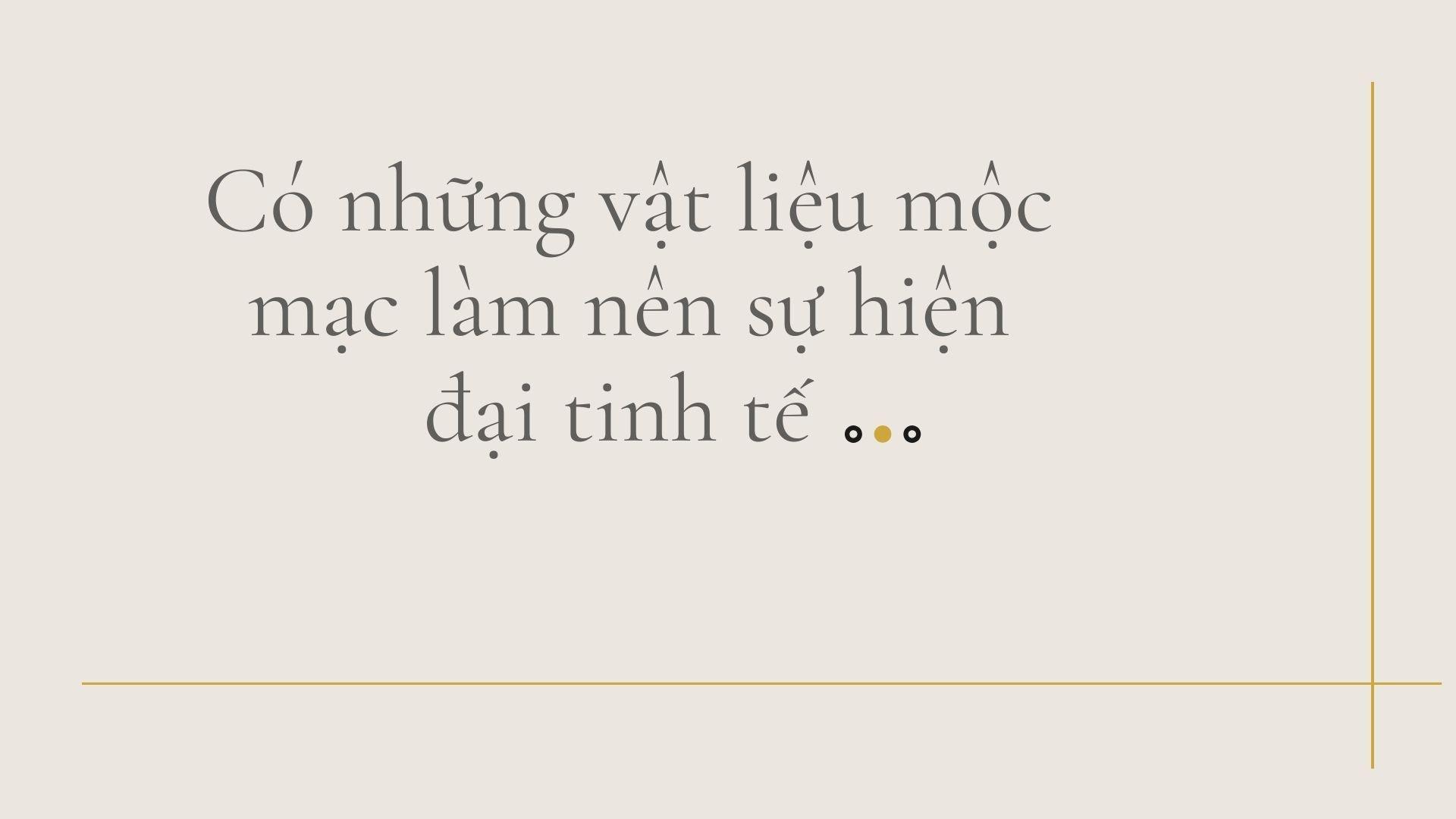 nha-thong-gio