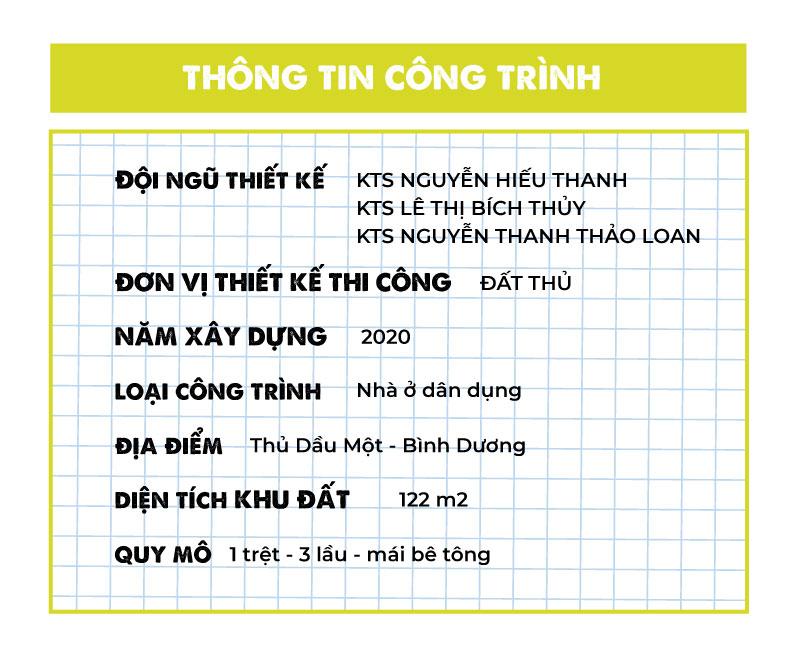 cong-trinh-nha-pho-Vu-Cong-Dieu