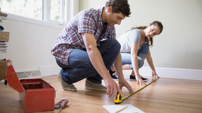 3 Khái Niệm Diện Tích Dễ Hiểu Và Phải Biết Khi Dự Trù Chi Phí Xây Nhà