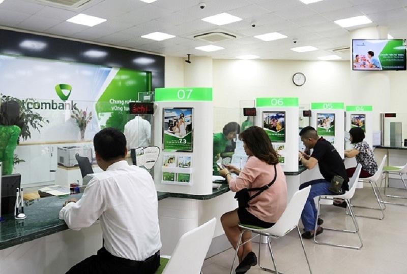 Top 5 ngân hàng cho vay xây nhà phố lãi suất thấp, uy tín nhất
