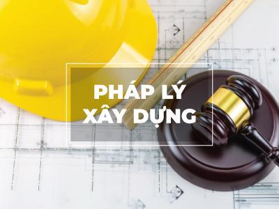 blog-dat-thu-danh-muc-phap-ly-xd